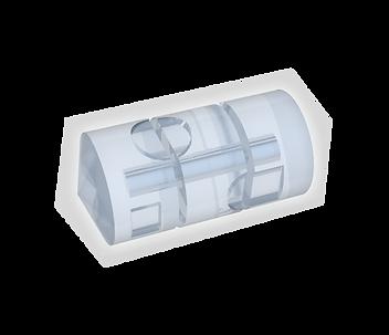 cylinder1-2.png