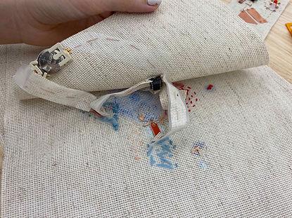Fabric tape.jpg