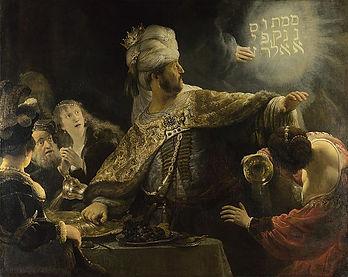 600px-Rembrandt-Belsazar.jpg