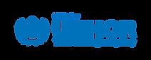 U4U-visibility-horizontal-Blue-RGB-v2016