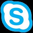 2000px-Microsoft_Skype_for_Business_logo