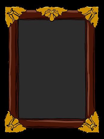 frame Blackboard.png