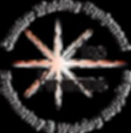 sparkes-supplies-ltd-coalville-logo.png