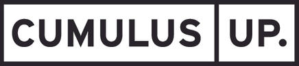Cumulus Up Logo.jpg
