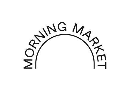 10503_MorningMarket_Logo_Outlined_Black_