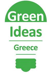 green-ideas-logo.nodate.jpg
