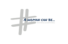 A_WOMAN_CAN_BE_LOGO.png