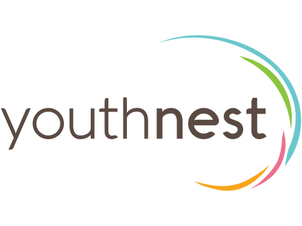 logo_youthnest_800X600 (png).png