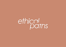 ethical paths logo.png