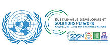 SDSN Greece hosting institutions logo.jp