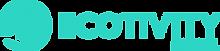 Ecotivity Logo.png