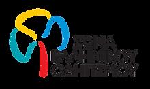 Σώμα Ελληνικού Οδηγισμού_Λογότυπο.pn