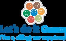 Logo_horiz_colour.png