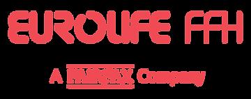 Eurolife_logo_centered-01.png