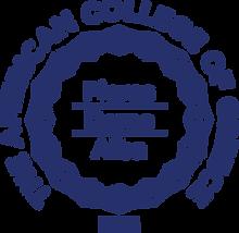 Deree_Logo.png