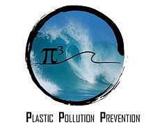 π3 Logo 1.jpg