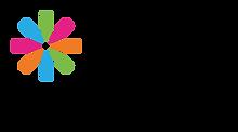 ESN Greece Logo.png
