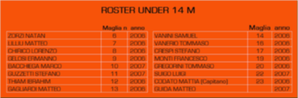 ROSTER UNDER 14 M.png