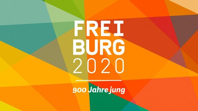freiburg-2020-design-visual-1-700x394.jp