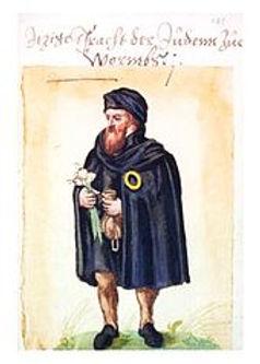 170px-Jewish_man_-_worms_-_16th_century.jpg