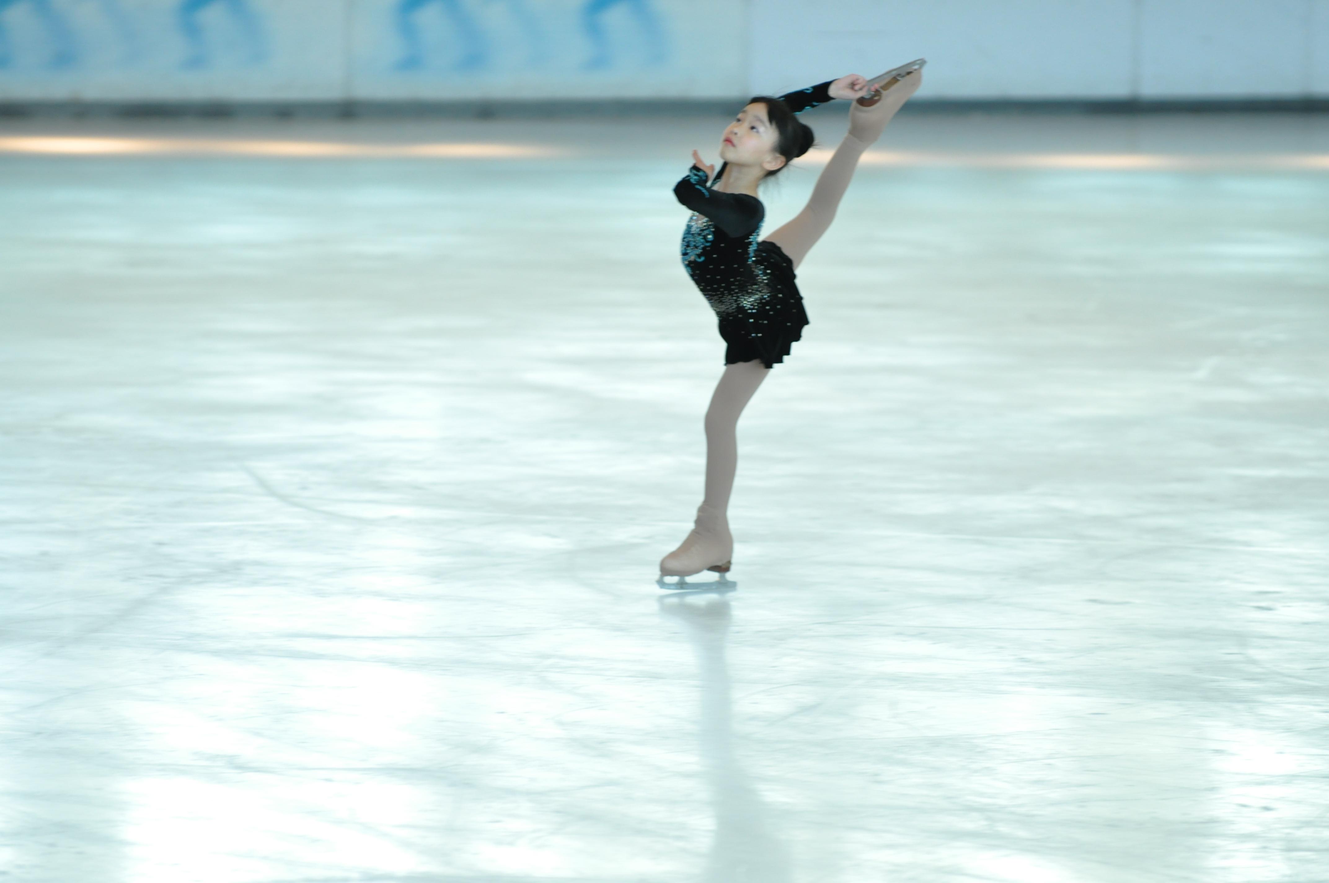 2010 ISU 4