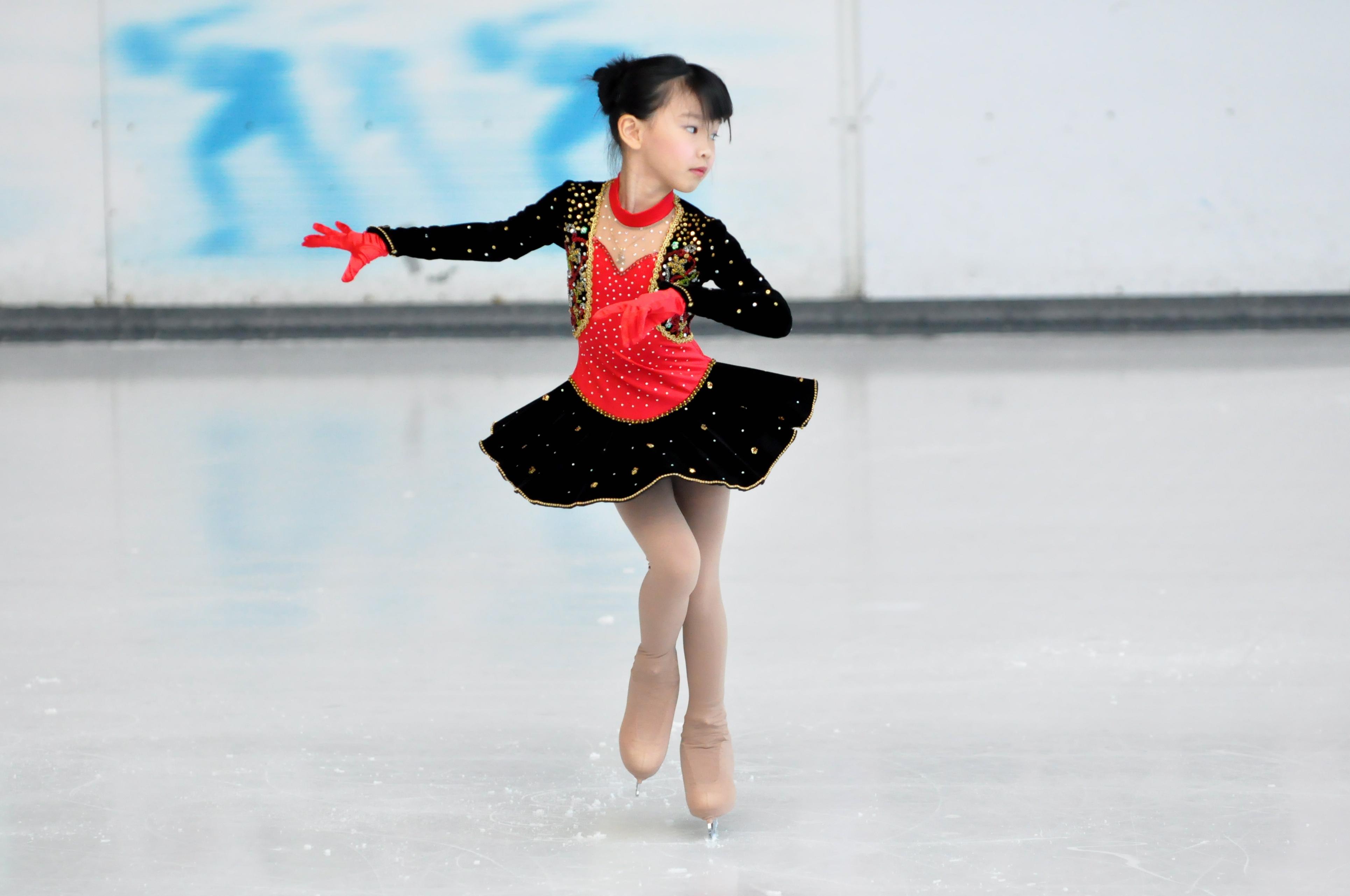 2010 ISU 2