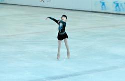 2010 ISU 3
