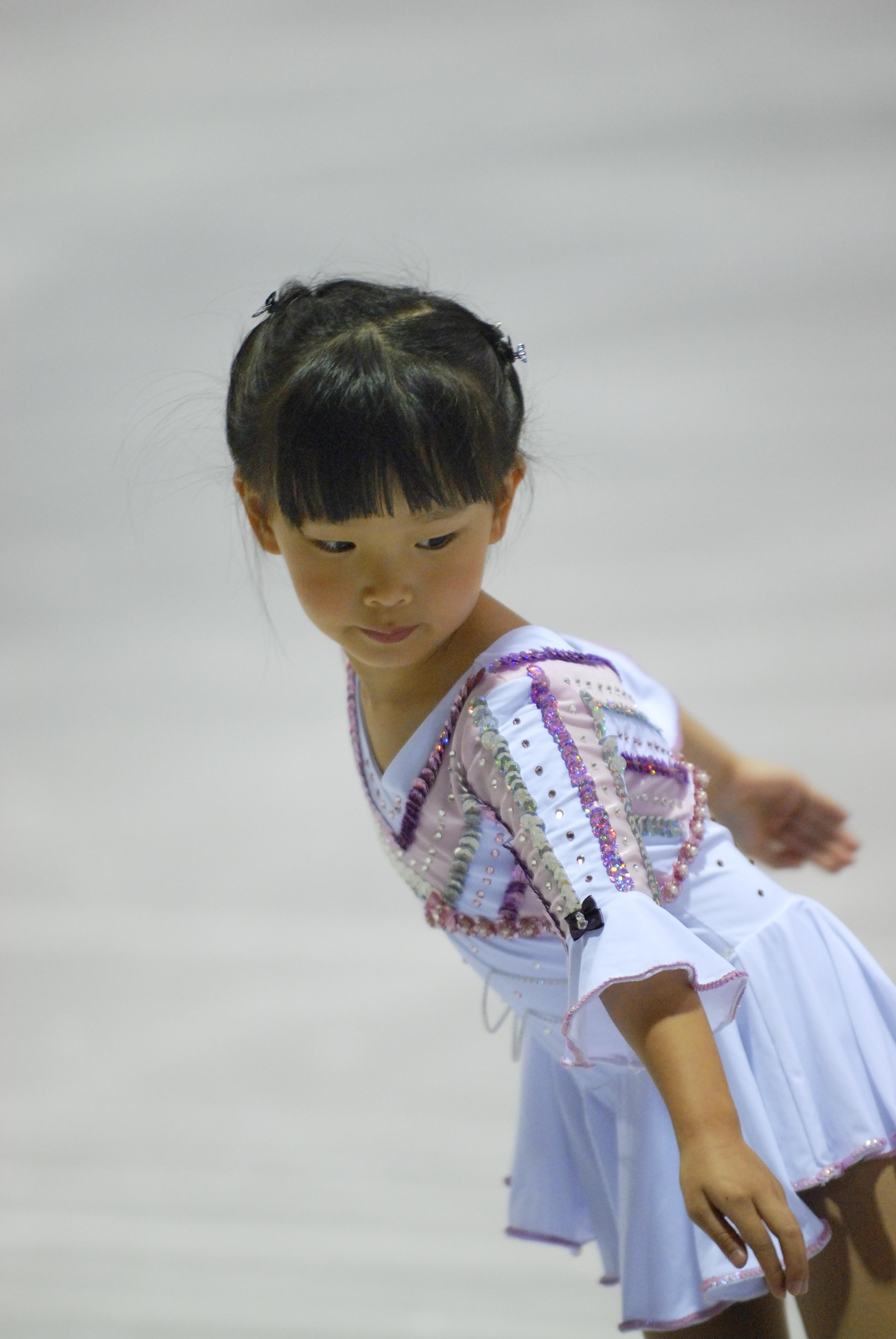 2007 JPN 2