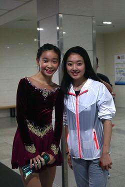 Li Zijun 李子君