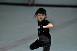 2009 practice