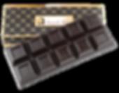 Fine Chocolate Bar, Organic Chocolate Bar, Vegan Chocolate Bar, Gourment Chocolate Bar, Artisan Chocolate Bar
