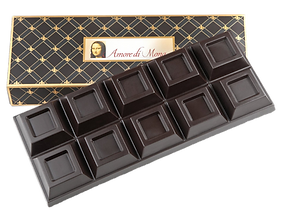 Fine Chocolate Bar, Organic Chocolate Bar, Vegan Chocolate Bar, Gourment Chocolate Bar, Artisan Chocolate Bar
