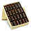 Thumbnail: BULK, Caramela - Box of 48 Individual Pieces