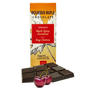 Chocolate Maple Cherries Sq copy.jpg