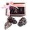 Thumbnail: Crispy Caramela Bunny Gift Box