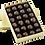 Thumbnail: BULK, Truffle - Box of 48 Individual Pieces