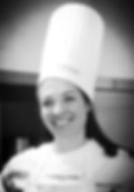 Chef Lauren