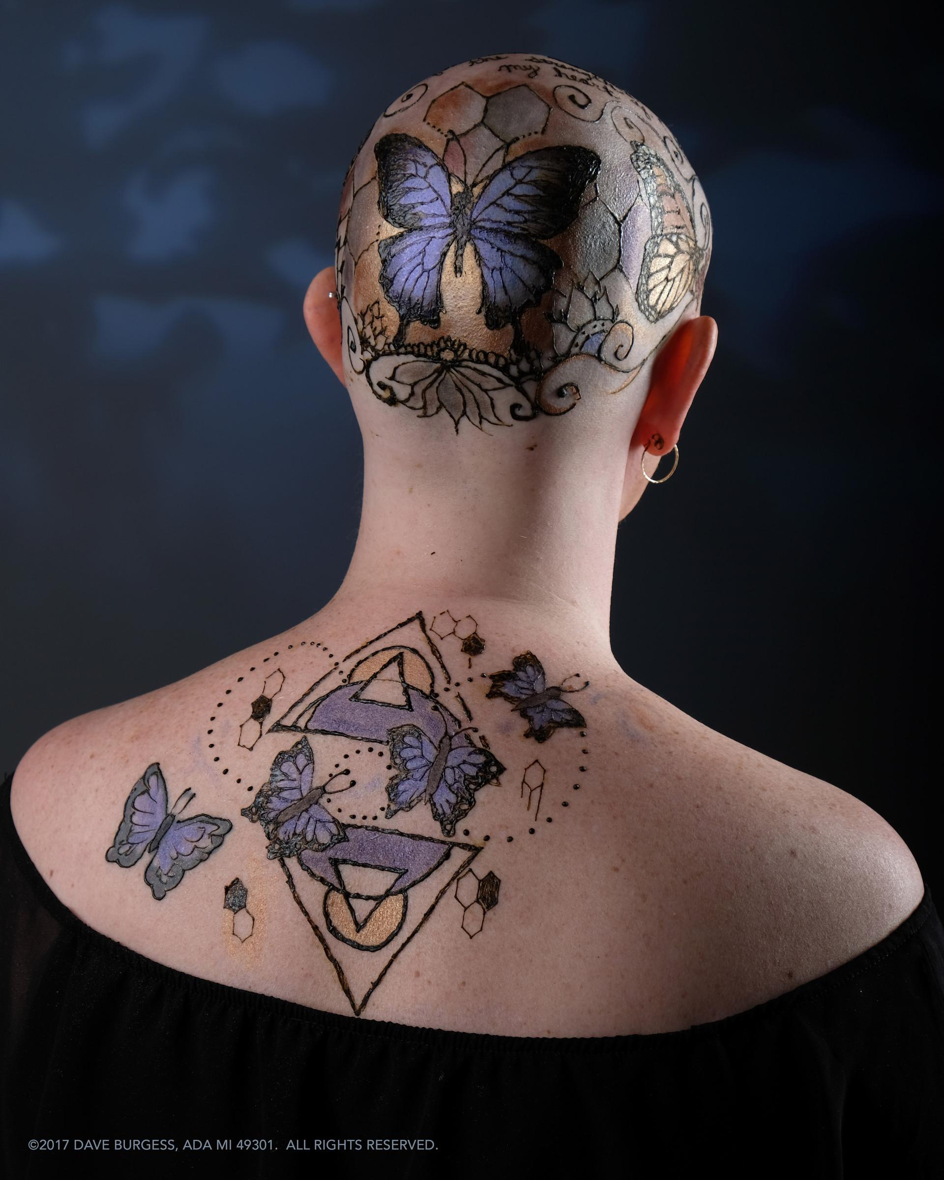 Rachael_Butterfly.jpg