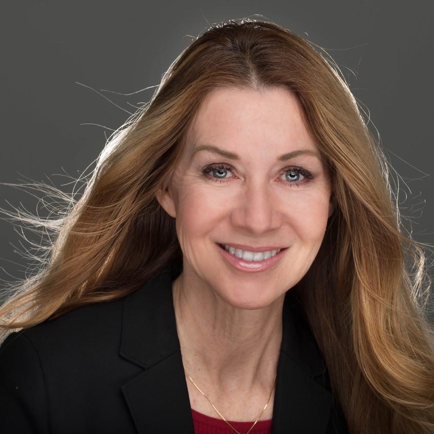 Molly Klimas, Horizontal Portrait