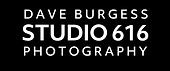 New-Logo---Black-No-Outline.png