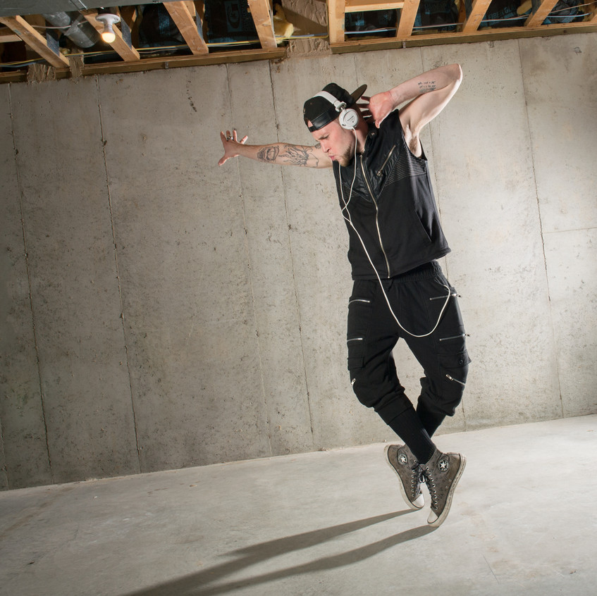 Dancer-JPWInchell-hiphop-Grand Rapids_Studio 616