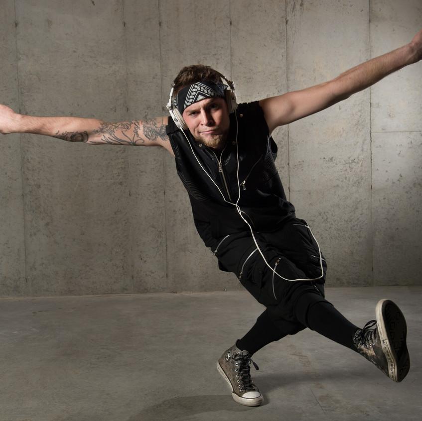 Dancer-JPWInchell-energy-Grand Rapids_Studio 616
