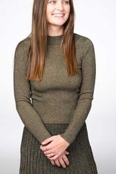 Madison fashion shoot