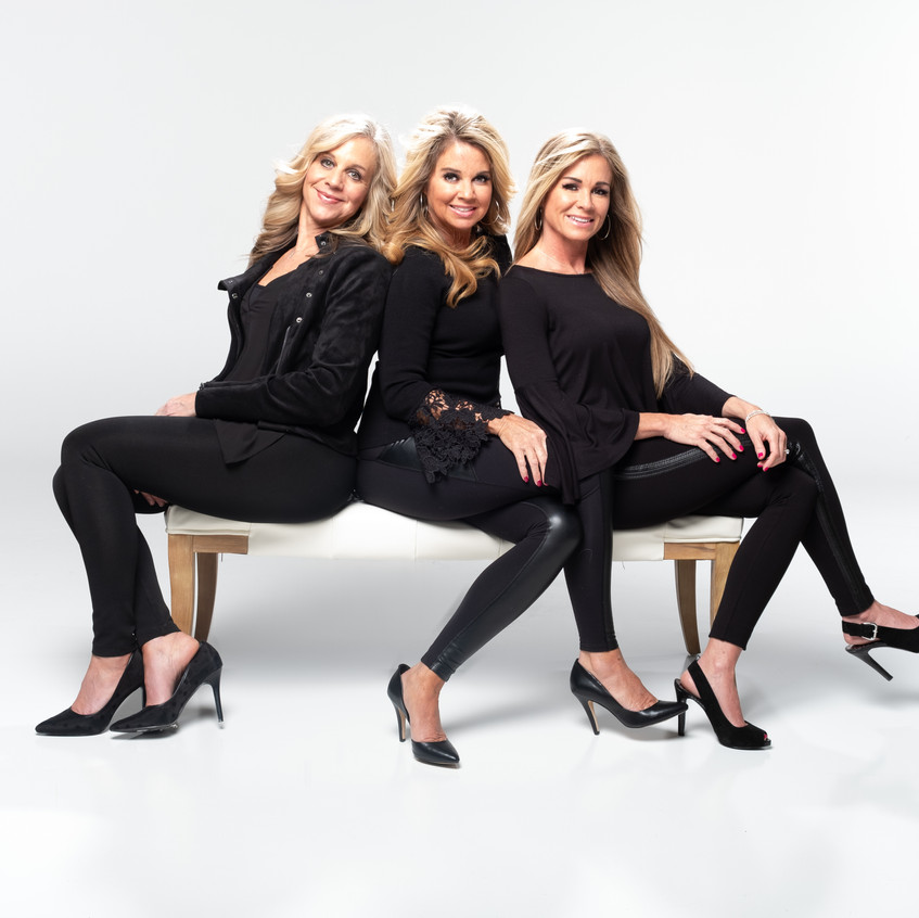 Bougie Sisters Group
