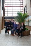 Group_Portrait_Grand_Rapids-3.jpg