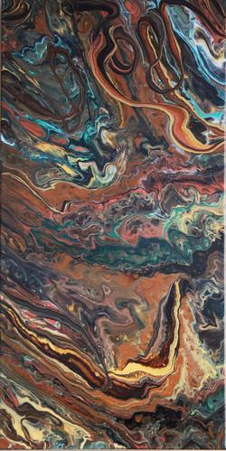 untitled earthtones.jpg