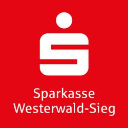 Sparkasse Westerwald-Sieg