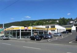Autohaus Theobald
