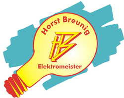 Elektro Breunig