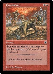Pyroclasm (Portal)